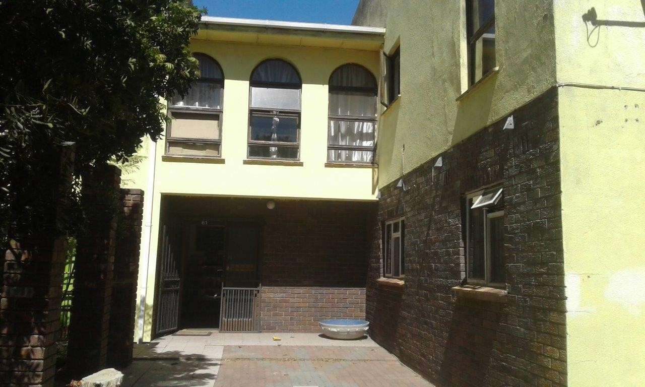 6 Bedroom House For Sale In Avonwood Trust Property